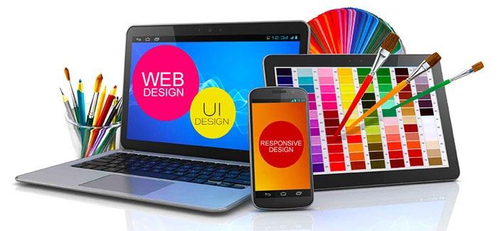 apps para diseñar carteles