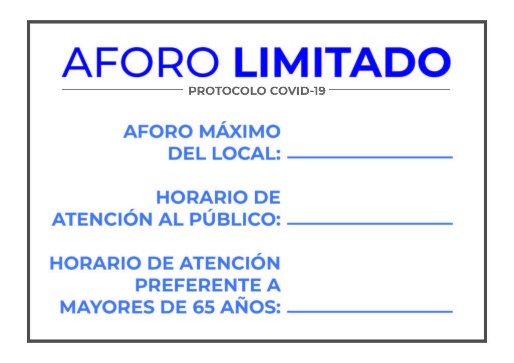 A4-aforo-maximo-limitado-covid-19